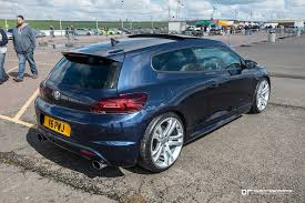 midnight blue jeep scirocco central u2022 view topic my midnight blue r