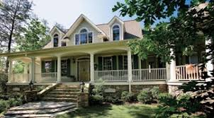 home plans with front porches marvelous house plans with front porch columns pictures best
