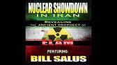 bill salus apocalypse road revelation for the final generation