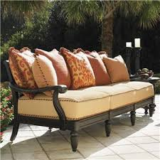 Patio Furniture St Augustine Fl by Outdoor Furniture Jacksonville Furniture Mart