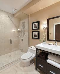 Remodel Ideas For Small Bathrooms Bathrooms Design Small Bathroom Decor Bathroom Remodel Ideas