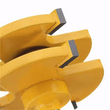 tongue and groove router bits for flooring flooring designs