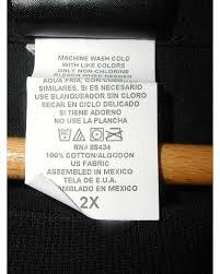 vintage si e social vintage social distortion skelly t shirt nwt size 2xl 100 cotton