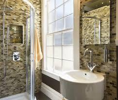 Bathroom Baseboard Ideas Bathroom Baseboard Ideas