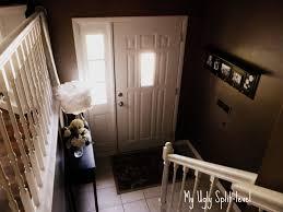 split level homes interior split level home exterior remodeling tags remodeling split level