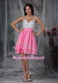 where to buy graduation dresses 8 best lovely graduation dress on sale in summer images on