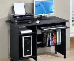 36 Inch Computer Desk Stylish Design Sit Stand Desk Delightful Slim Office Desk At Kids