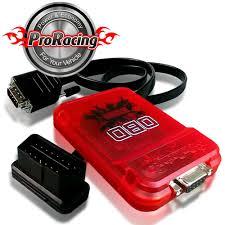 lexus rx 400h p s chip tuning box performance kia carens 1 6 crdi 128 ps obd ii ecu