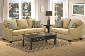 Loveseat And Sofa Sets For Cheap Sofa Loveseat Set Cheap And Ottoman Leather Sale 23399 Interior