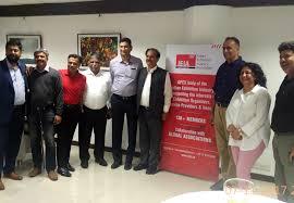 Home Furnishing Industry In India 2013 02522a2b2726fb0a03bb19f2d8d9524d2 Jpg