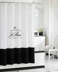 43 best curtain images on pinterest curtains curtain ideas and home