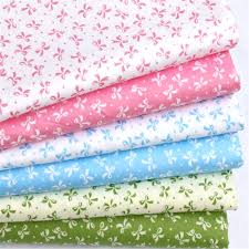 100 cotton fabric for bed sheets 100 cotton fabric for bed