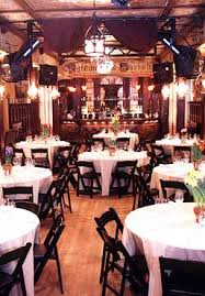 wedding planners new orleans 197 best places to wed new orleans style images on new