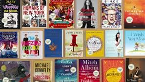 Barnes N Noble Black Friday Bn Editors Author At Barnes U0026 Noble Holiday Gift Guide U2014 Barnes