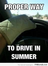 Arizona Memes - arizona heat got me like tucson com