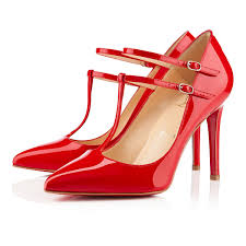 newest collection christian pompe louboutin uk sale online