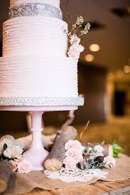 fleur de lis wedding cake missouri wedding archives midwest bride