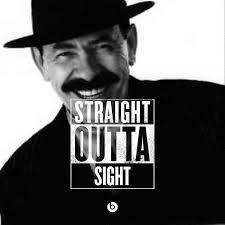 Parody Meme - straight outta compton meme parody scatman john by thedizzydan on
