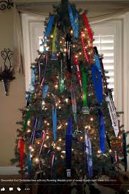 10 best holiday images on pinterest running medals christmas