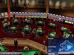 hoyle table games 2004 free download hoyle casino 2004 keno 24 1