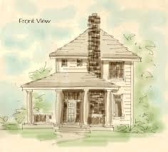 Custom Farmhouse Plans Best 25 Cheap House Plans Ideas Only On Pinterest Park Model
