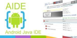 aide apk aide android ide java c premium patched v3 0 2 apk app