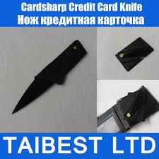 100 folding kitchen knives 100 folding kitchen knives 17