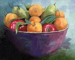Bowl Of Fruits Bowl Of Fruit Sold Ria Hills