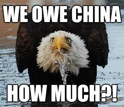 Freedom Eagle Meme - eagle meme image meme best of the funny meme