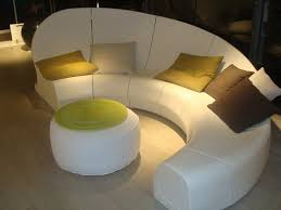 Shape In Interior Design Curved Line Interior Design And Ideas Inspirationseek Com
