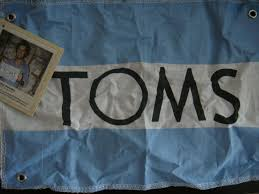 Flag Toms Tried U0026 Tested Toms Shoes