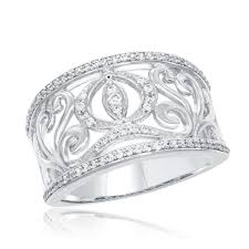 cinderella engagement ring cinderella carriage ring disne0004