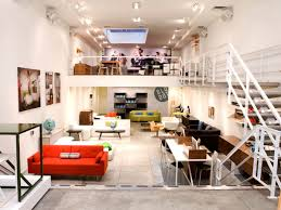 home decor stores in nyc furniture view modern furniture stores new york city home decor