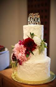 80 Best Wedding Cakes By Wente Vineyards Images On Pinterest