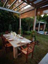 Patio Bbq By Jamie Durie California Style Outdoor Spaces By Jamie Durie Jamie Durie