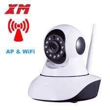 online get cheap defender security camera aliexpress com