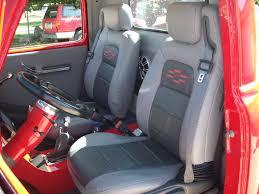 Auto Upholstery Utah Upholstery For Car And Truck Seats Carpet Headliners U0026 Door Panels