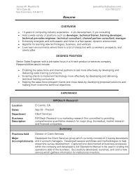 best ideas of resume cv cover letter desktop support engineer