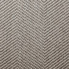 Outdoor Sisal Rugs Sisal Rugs Sisal Carpet Synthetic Sisal Bolon Rugs Wool Sisal