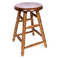 bar stools best swivel bar stools round leather bar stools round