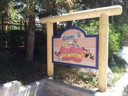six flags magic mountain update 6 24 14 california coaster kings