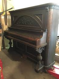 Vintage Drafting Tables For Sale by I Turned A 1907 Upright Piano Into A Luxurious Desk Bored Panda