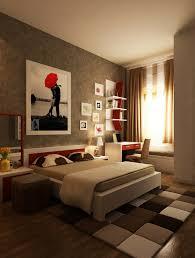 chambres parentales ide peinture chambre parentale cool bon march idee peinture