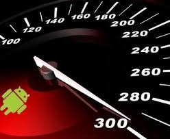how to speed up on android speed up and boost performance of android smartphones or tablets