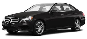 E63 Amg Weight Amazon Com 2016 Mercedes Benz E63 Amg S Reviews Images And