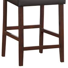 counter height stools target