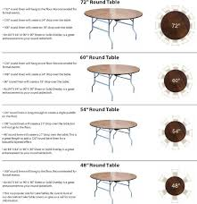 6 Ft Table Dimensions by Best 25 Tablecloth Sizes Ideas Only On Pinterest Banquet