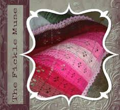 roundup what to make with caron cakes yarn 11 free crochet
