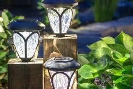 malibu landscape lighting sets malibu landscape lighting kit outdoor landscape lighting outdoor