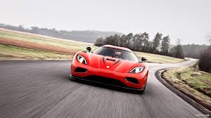 koenigsegg hundra wallpaper 33 koenigsegg agera r wallpapers